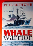 Pete_Bethune_Whale_Warrior_Author-1